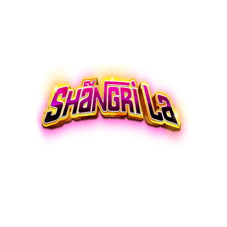 Shangri La on  Casino