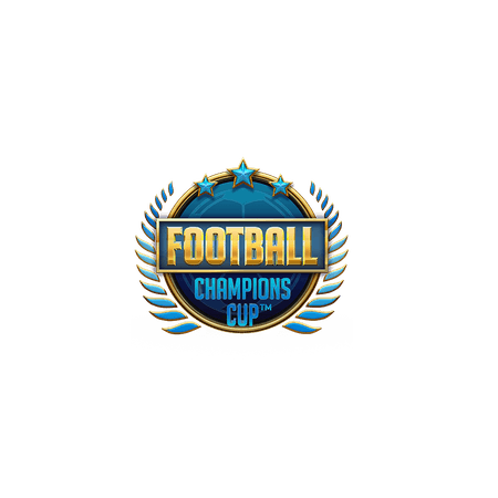 Football: Champions Cup on  Casino