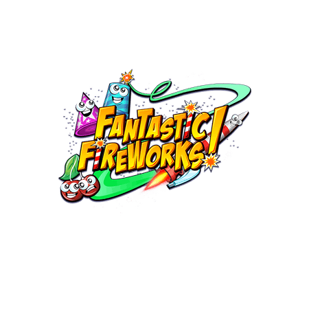 Fantastic Fireworks on  Casino