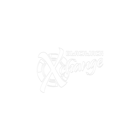 Blackjack X Change on  Casino