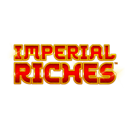 Imperial Riches on  Casino