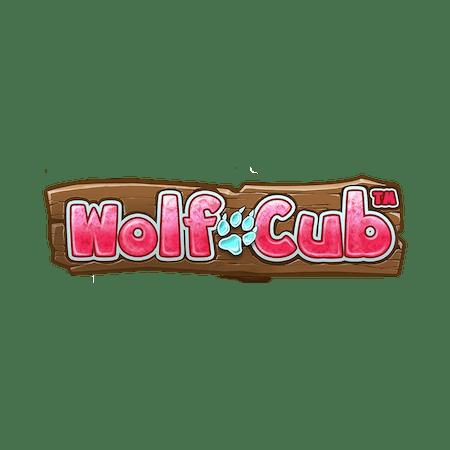 Wolf Cub on  Casino