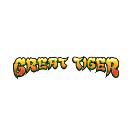 Great Tiger on  Casino