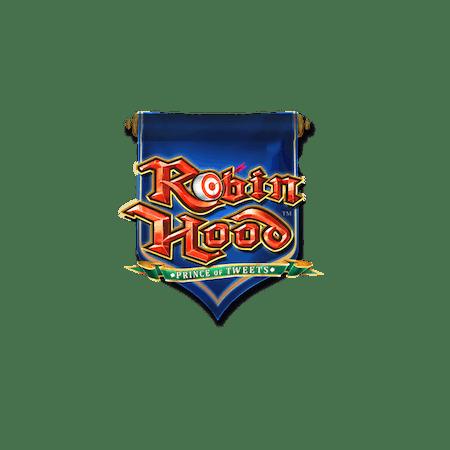 Robin Hood Prince of Tweets on  Casino