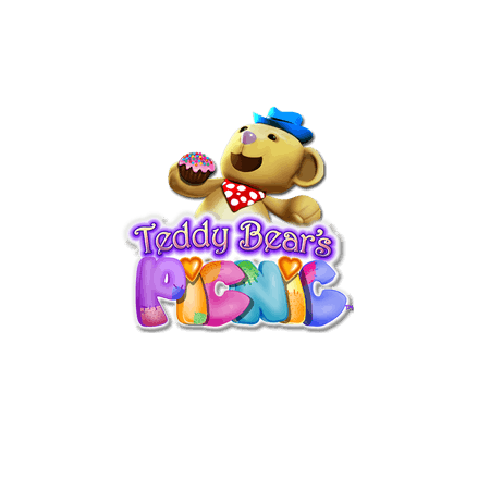 Teddy Bears' Picnic on  Casino