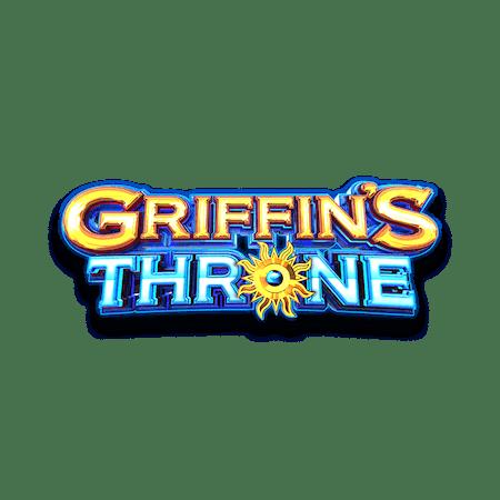 Griffins Throne on  Casino