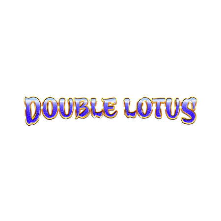 Double Lotus on  Casino