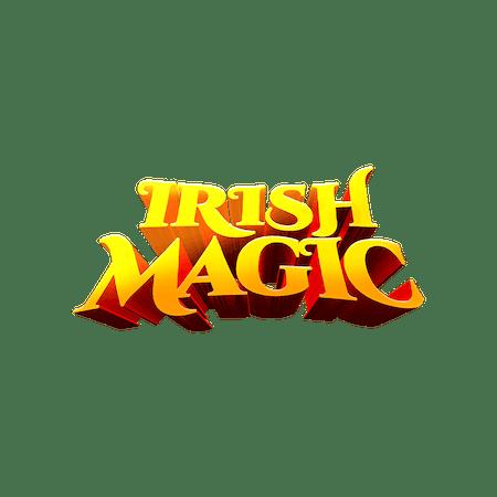 Irish Magic on  Casino