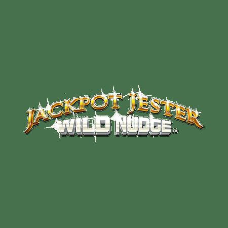 Jackpot Jester Wild Nudge on  Casino