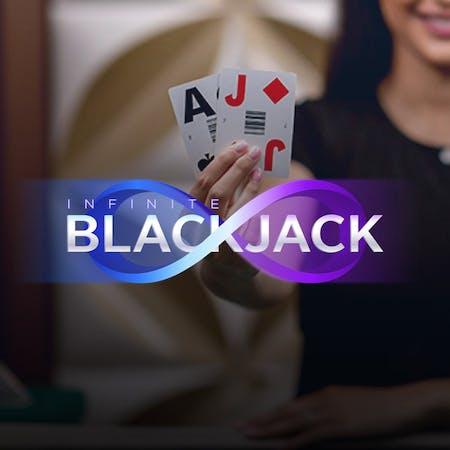 Play Online Casino Games for Real Money in NJ, PA, MI, WV | FanDuel Casino