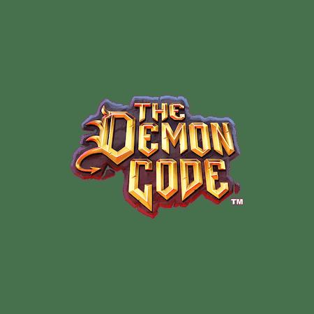 The Demon Code on  Casino