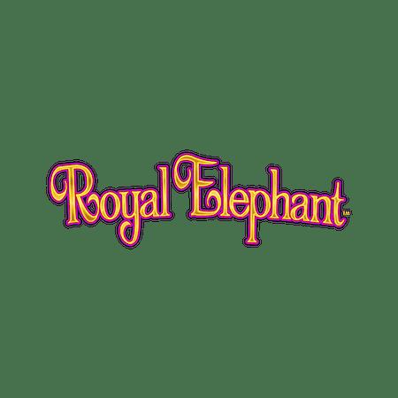 Royal Elephant on  Casino