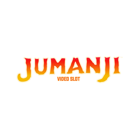 Jumanji on  Casino