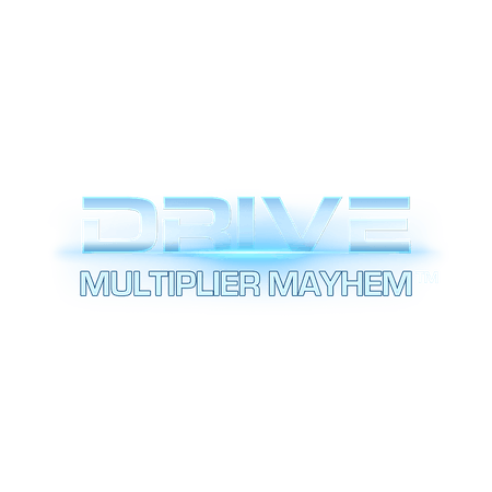 Drive: Multiplier Mayhem on  Casino
