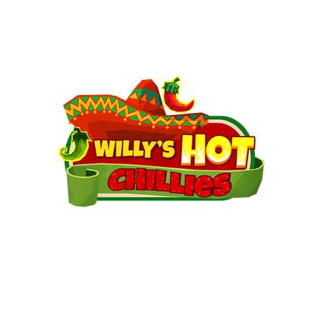 Willy's Hot Chillies on  Casino