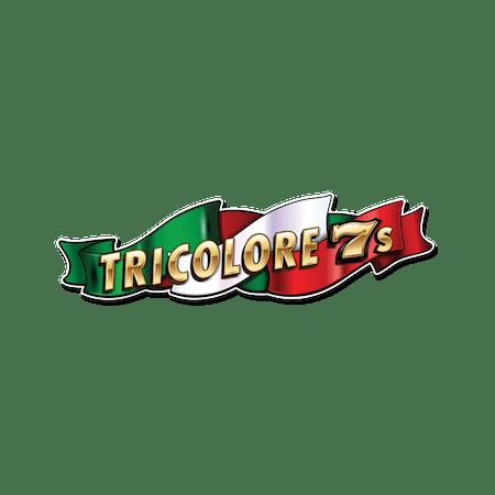 Tricolore 7s on  Casino