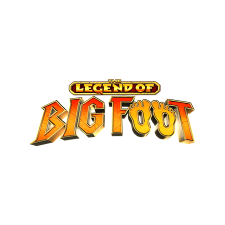 Big Foot on  Casino