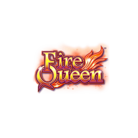 Fire Queen  on  Casino