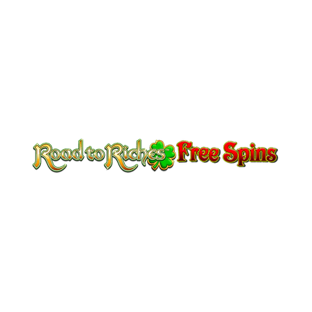 Road to Riches Free Spins on  Casino