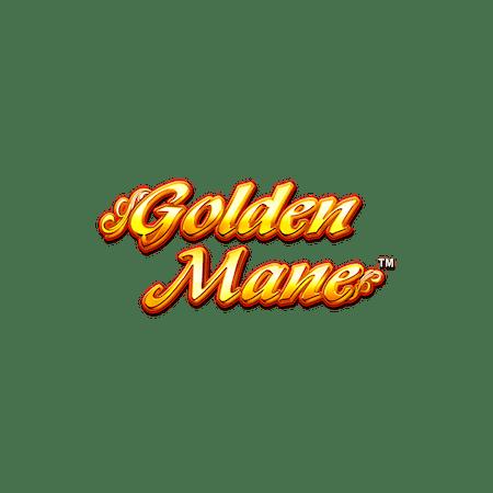 Golden Mane on  Casino