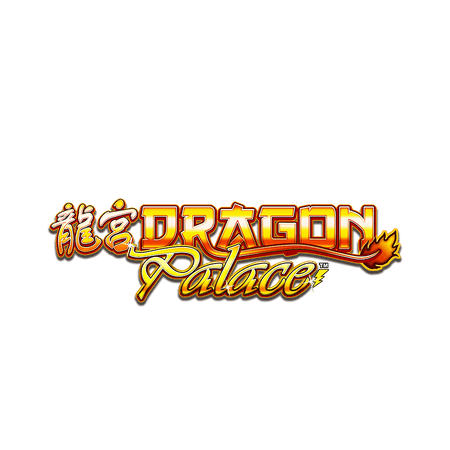 Dragon Palace on  Casino