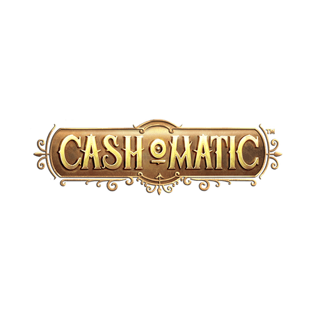 Cash-O-Matic on  Casino