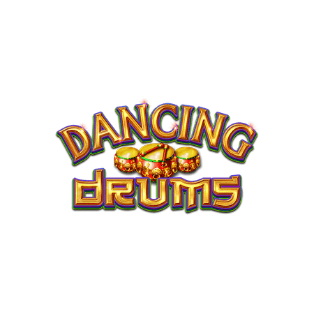 Dancing Drums on  Casino
