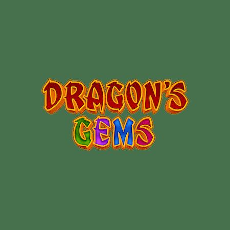 Dragon's Gems on  Casino