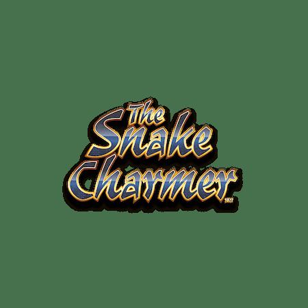 The Snake Charmer on  Casino