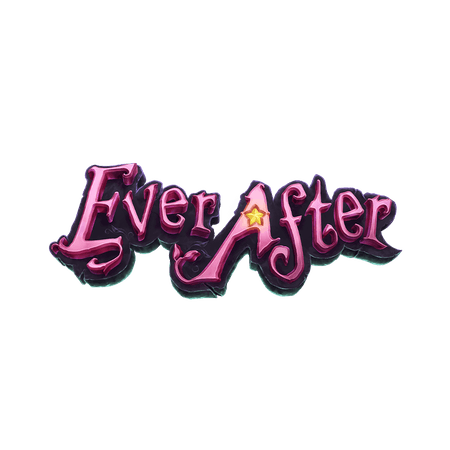 Ever After on  Casino