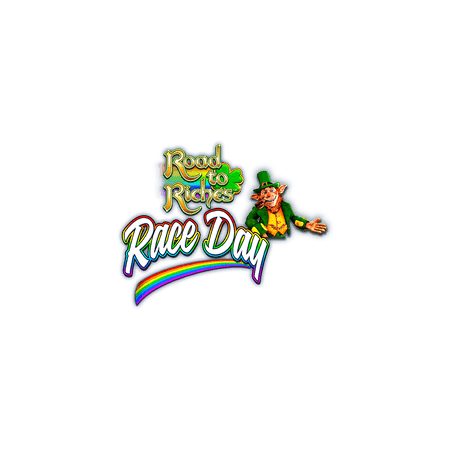 Road to Riches: Race Day on  Casino