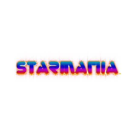 Starmania on  Casino