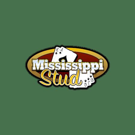 Mississippi Stud on  Casino