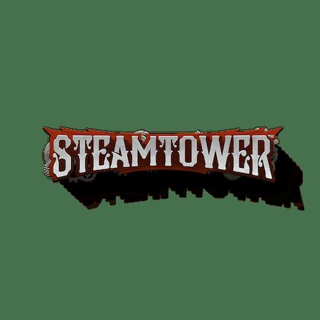 Steam Tower on  Casino