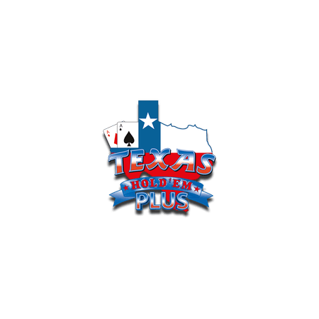 Texas Hold'em Plus on  Casino