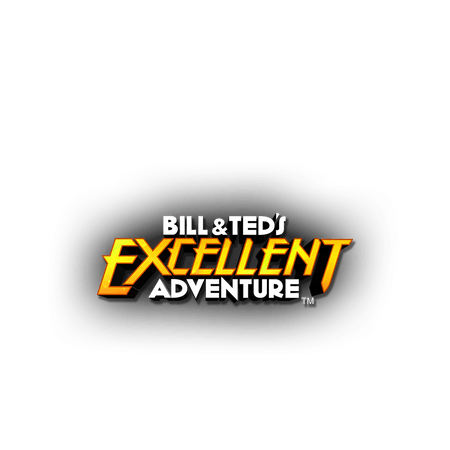 Bill & Ted's Excellent Adventure on  Casino