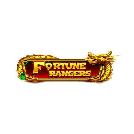 Fortune Rangers on  Casino