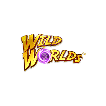Wild Worlds on  Casino