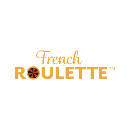 French Roulette on  Casino