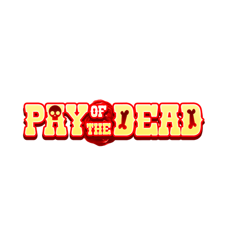 Pay of the Dead on  Casino