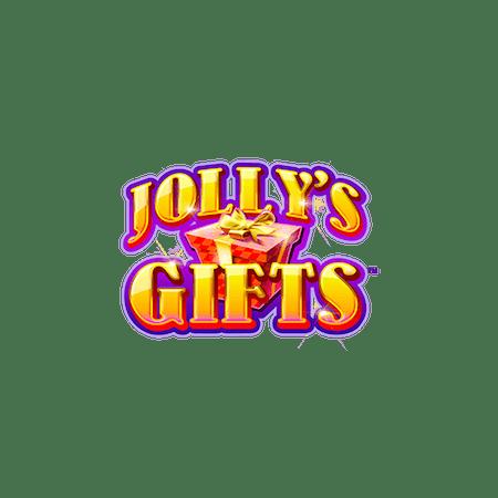Jolly's Gift on  Casino