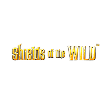 Shields of the Wild on  Casino