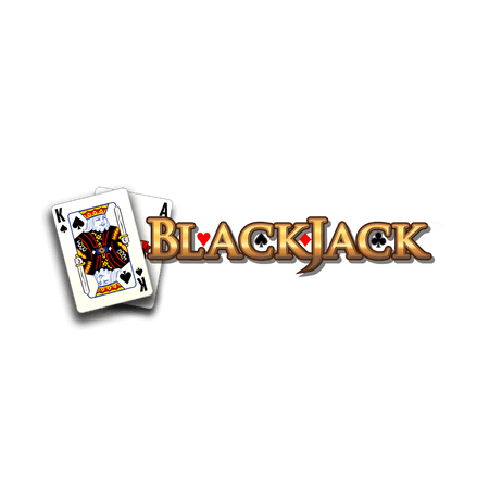 Blackjack V2 on  Casino