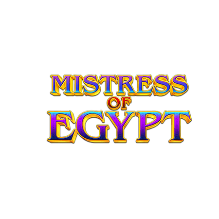Mistress of Egypt on  Casino