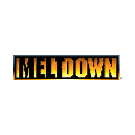 Meltdown on  Casino