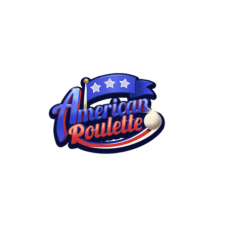 American Roulette on  Casino