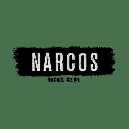 Narcos on  Casino