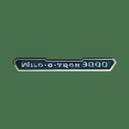 Wild-O-Tron 3000 on  Casino
