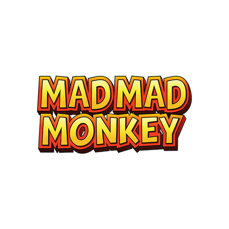 Mad Mad Monkey on  Casino