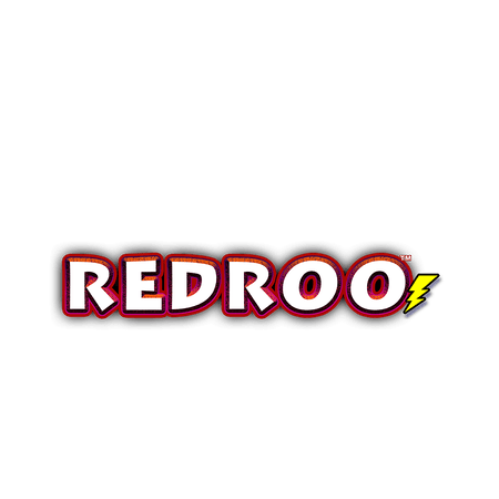 Red Roo on  Casino